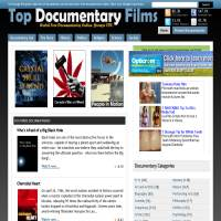 Top Documentary Films image
